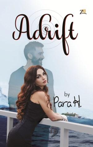 Adrift F