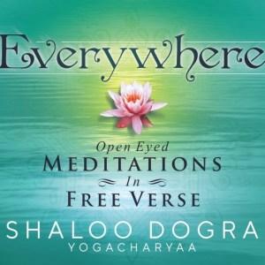 Book for meditation