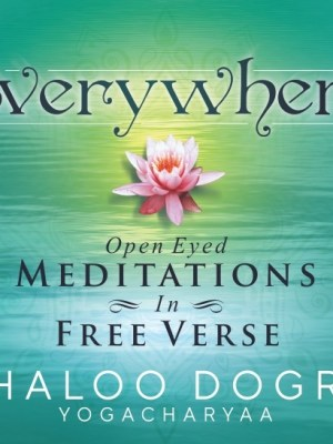 Book for meditation