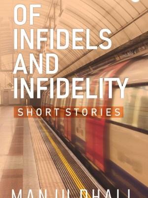women centered short stories