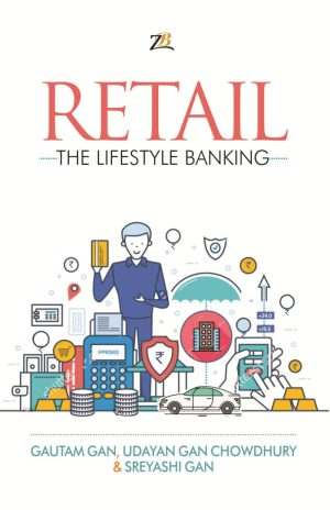 Book on Retail Banking