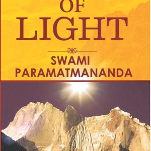 Book on Spirituality