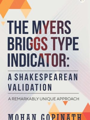 Personality Tests and Myers Briggs test