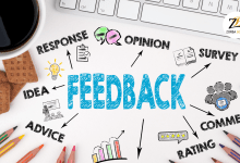Use These Feedback Strategies to Pen a Manuscript that Readers will Love