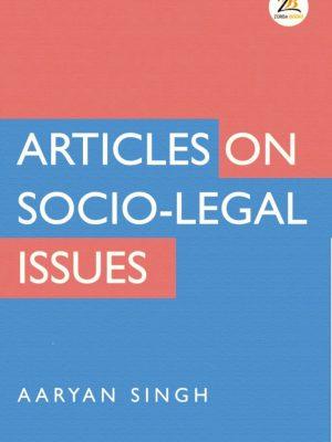 socio legal essays