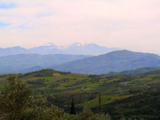 winter-excursies-op-kreta-2