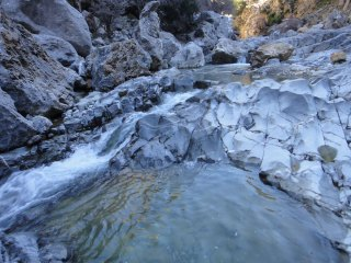 20140211-canyons-and-greece