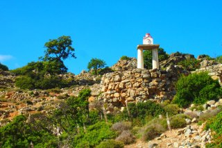 05-walking-week-on-the-E4-in-Crete-greece-0611
