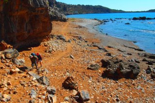 12-walking-week-on-the-E4-in-Crete-greece-0661
