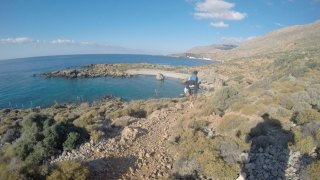 25-go-pro-walking-in-crete-123132