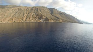 51-beach-south-crete-go-pro
