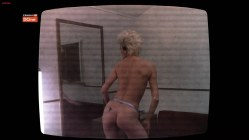Melanie Griffith naked stripping and sex - Body Double (1984) HD1080i