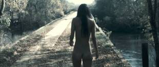 Sarah Butler nude full frontal butt and rough sex  - I Spit on Your Grave (2010) HD 1080p BluRay