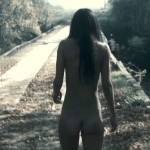 Sarah Butler nude full frontal butt and rough sex  – I Spit on Your Grave (2010) HD 1080p BluRay