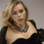 Billie Piper hot sex and lingerie – Secret Diary Of A Call Girl S04E03 HD720p