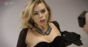 Billie Piper hot sex and lingerie - Secret Diary Of A Call Girl S04E03 HD720p