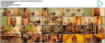 Gwyneth Paltrow sexy in lingerie - The Royal Tenenbaums (2001) hd720-1080p (8)