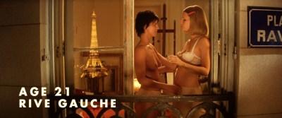 Gwyneth Paltrow sexy in lingerie - The Royal Tenenbaums (2001) hd720-1080p (3)