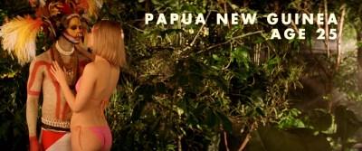 Gwyneth Paltrow sexy in lingerie - The Royal Tenenbaums (2001) hd720-1080p (10)