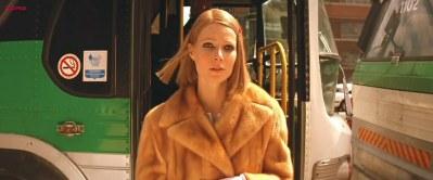 Gwyneth Paltrow sexy in lingerie - The Royal Tenenbaums (2001) hd720-1080p (15)
