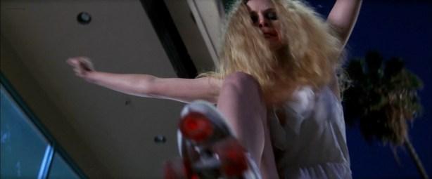 Heather Graham nude Julianne Moore nude -Boogie Nights (1997) hd1080p BluRay (15)