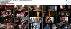 Heather Graham nude Julianne Moore nude -Boogie Nights (1997) hd1080p BluRay (14)