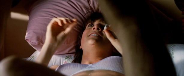 Heather Graham nude Julianne Moore nude -Boogie Nights (1997) hd1080p BluRay (11)