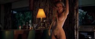 Heather Graham nude Julianne Moore nude -Boogie Nights (1997)  hd1080p BluRay