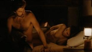 Jasmine Trinca nude and Hawa Essuma nude topless - Piano Solo (IT-2007) hdtv720p