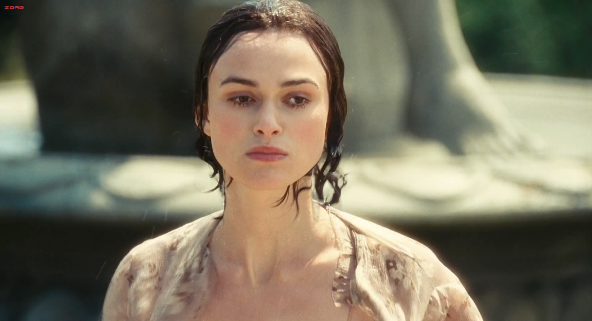 atonement keira knightley sex