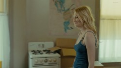 Kirsten Dunst naked in the shower and topless - All Good Things HD 1080p BluRay (6)