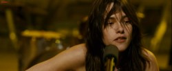 Kristen Stewart very cute in Into the wild (2007)hd1080p edit