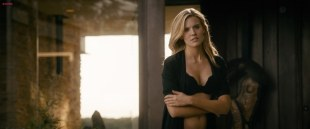 Maggie Grace cute and sexy from Faster (2010) HD1080p