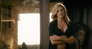 Maggie Grace cute nad sexy from Faster (2010) HD1080p