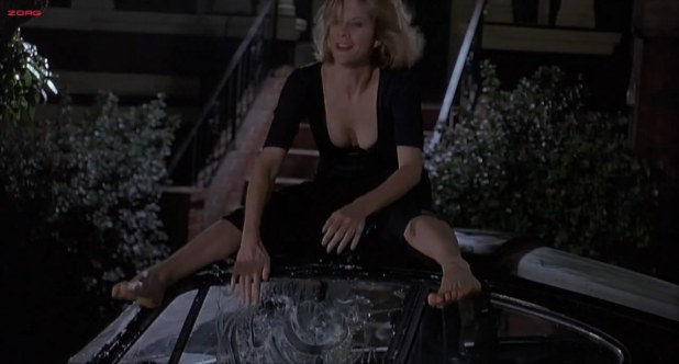 Meg Ryan butt naked in the shower - When a Man Loves a Woman (1994) hd720p 2