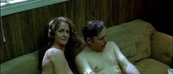 Melissa Leo naked topless nude in - The Three Burials of Melquiades Estrada HD1080p