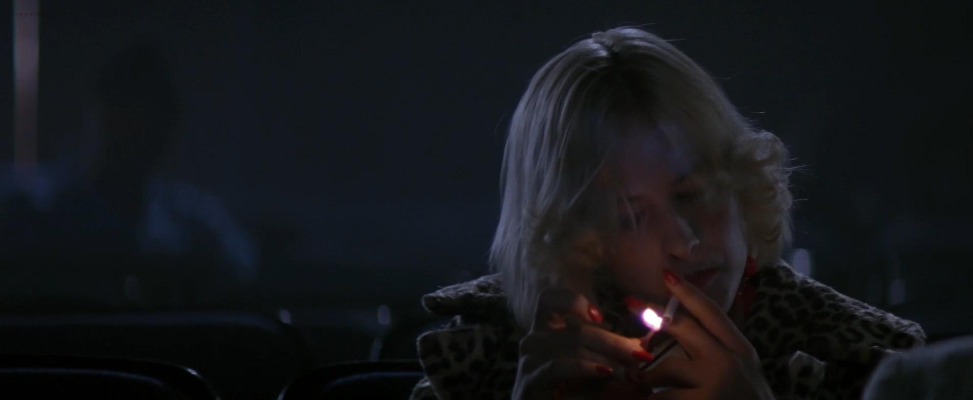 Patricia Arquette nude busty and sexy - True Romance (1993) hd1080p (9)