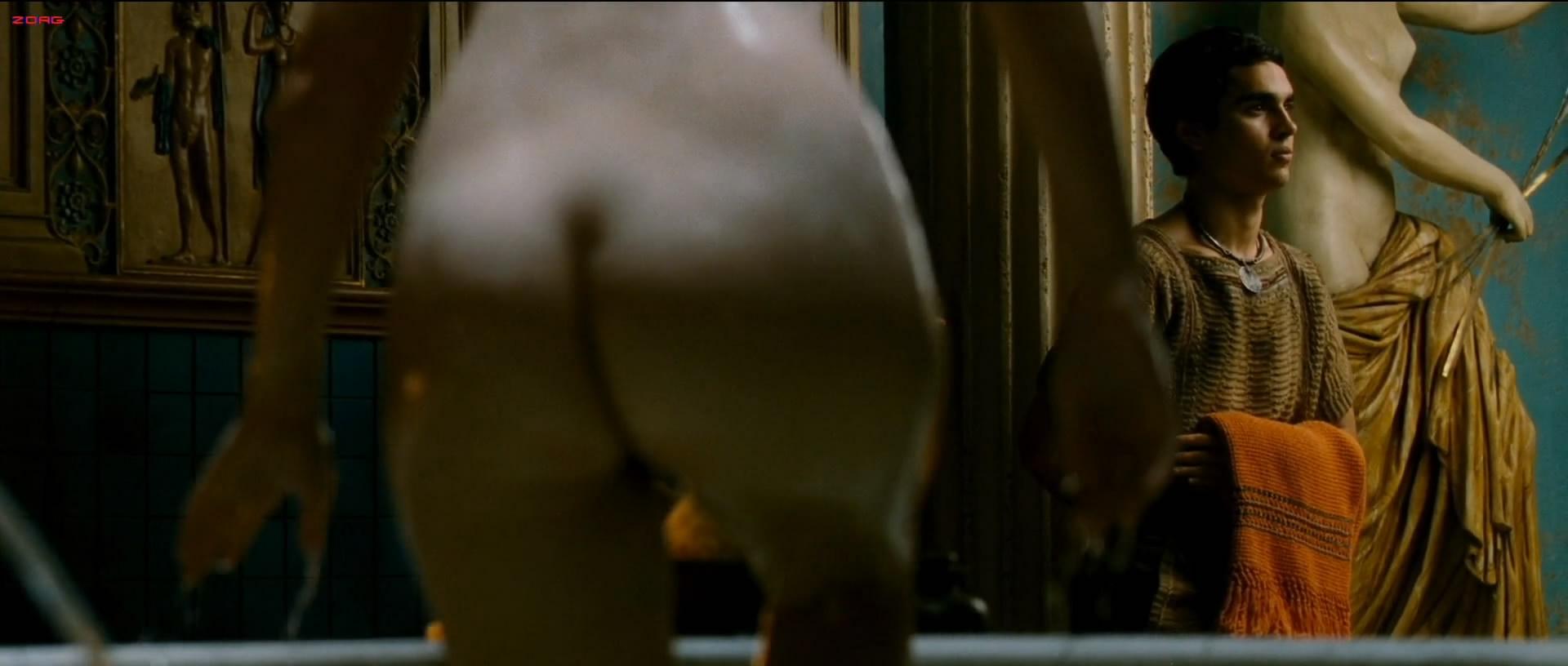 naked hot sexy black women playboy