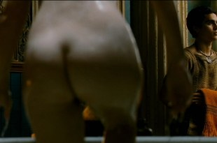 Rachel Weisz naked all nude - Agora (2009) hd1080p