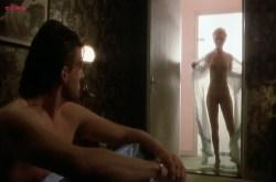 Renee Soutendijk nude full frontal - De vierde man (NL-1983) (9)