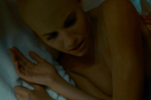 Sienna Miller nude coverd but hot – Camille (2007) hd720p