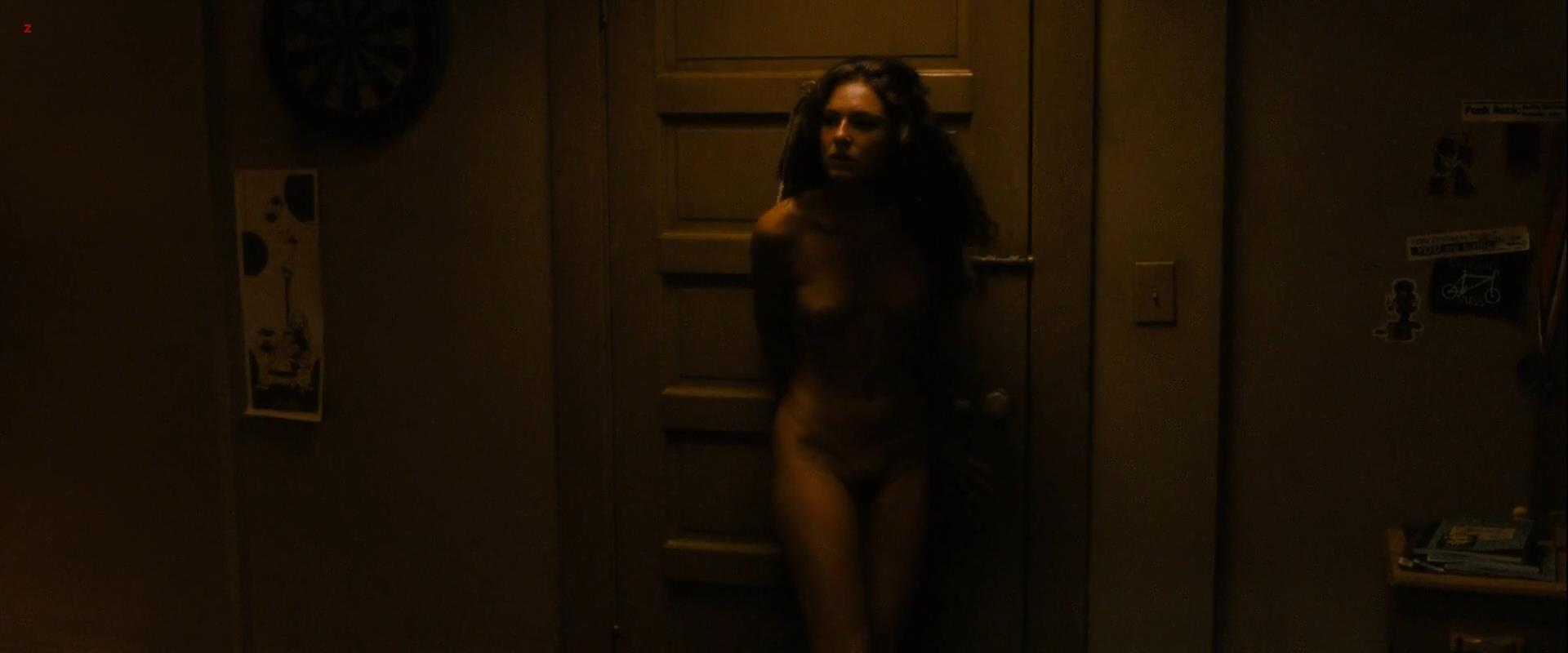 and nude blair katic selma Stana