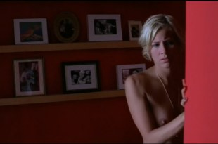 Brittany Daniel nude topless but and sex - Rampage: The Hillside Strangler Murders