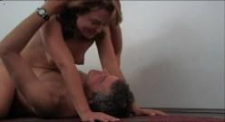 Elisabeth Rohm nude sex - The Kreutzer Sonata (2008) hdtv 1080p (10)