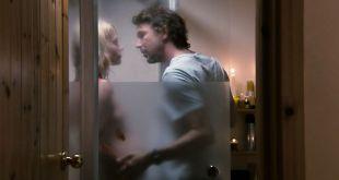 Eva Birthistle nude and sex - Wake Wood (2011) HD 1080p (2)