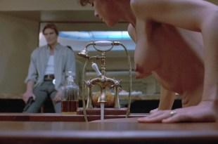 Maruschka Detmers nude topless – Hidden Assassin (1995) HD 1080p