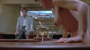 Maruschka Detmers nude topless - Hidden Assassin (1995) HD 1080p (2)