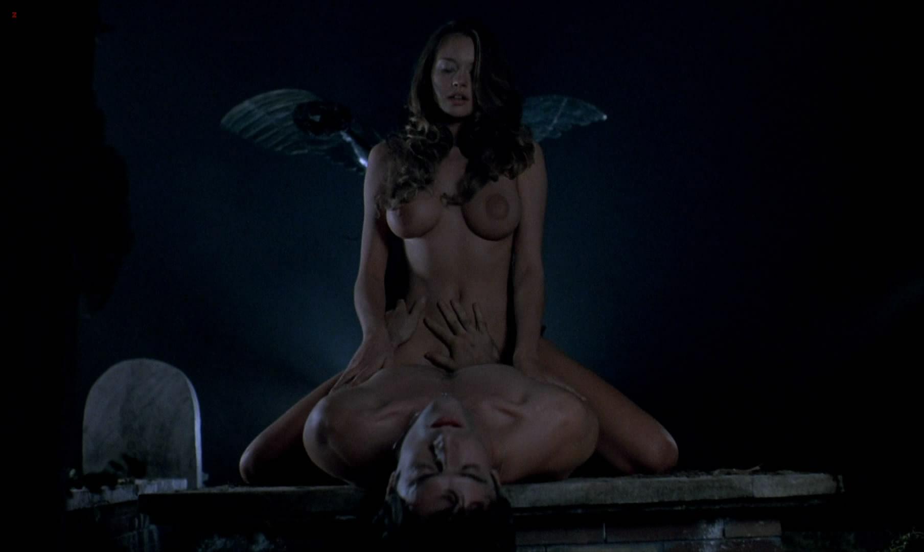 Anna nackt Fialova Sex HD