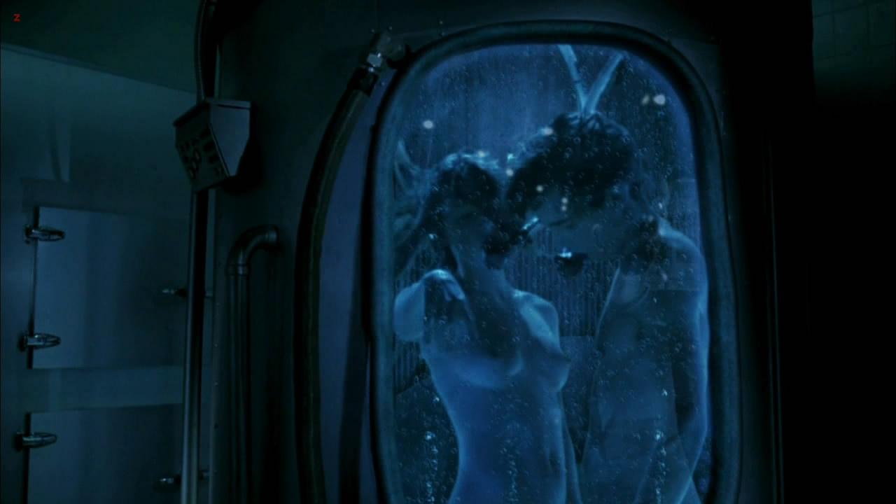 Cherilyn Wilson naked topless - Parasomnia (2008) HD 1080p (18)