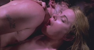Jane Jensen naked in Tromeo and Juliet (1996) hd1080p